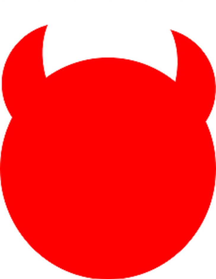 Devil Sign Of The Horns PNG, Clipart, Area, Circle, Computer Icons, Demon, Devil Free PNG Download