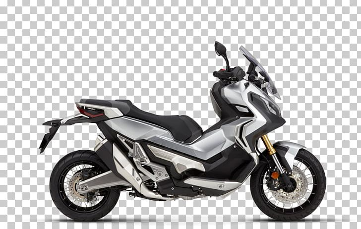 Wheel Honda Motorcycle ホンダ・X-ADV Scooter PNG, Clipart, Adv