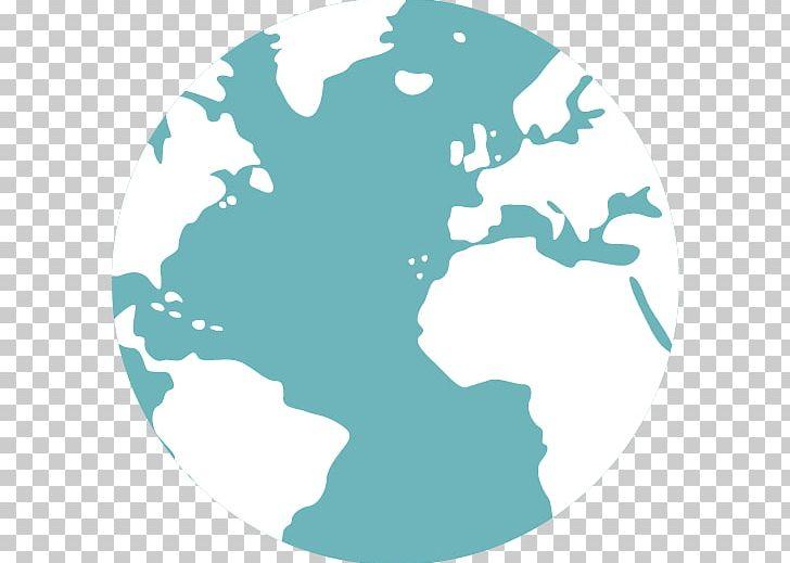 London Gateway DP World Yarimca Port Operations World Map ...