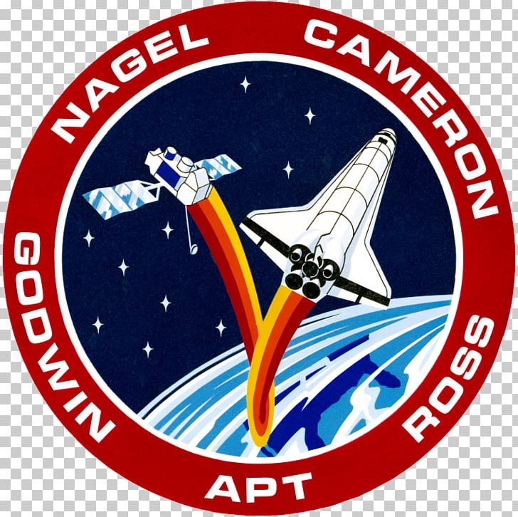 photo relating to Printable Nasa Logo referred to as Kennedy Room Heart STS-37 Spot Shuttle Software Suitable