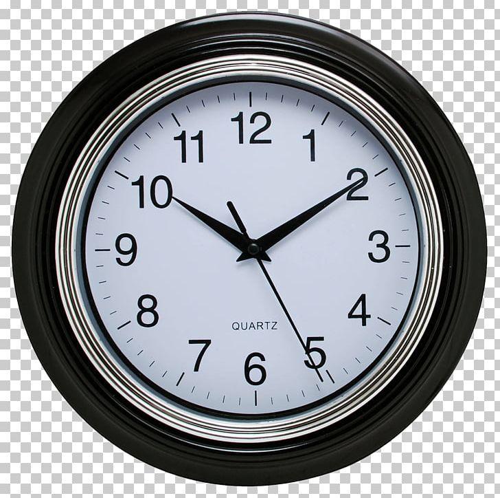 Table Clock Living Room Bedroom PNG, Clipart, Alarm Clocks, Bedroom, Clock, Electronics, Furniture Free PNG Download