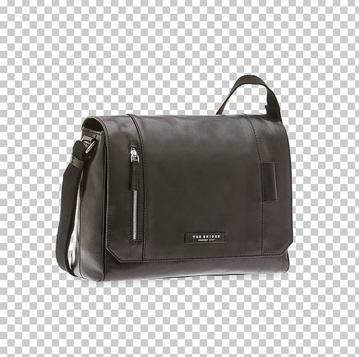 Messenger Bags Leather Briefcase Facebook Messenger PNG, Clipart, Bag, Baggage, Black, Briefcase, Clothing Accessories Free PNG Download