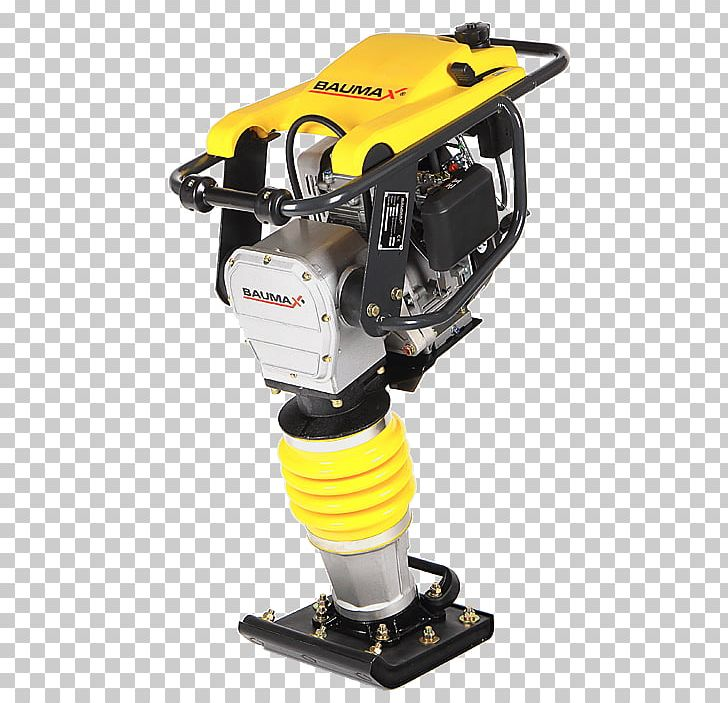 Architectural Engineering Heavy Machinery Compactor Industry PNG, Clipart, Angle Grinder, Architectural Engineering, Building Materials, Compactor, Hardware Free PNG Download