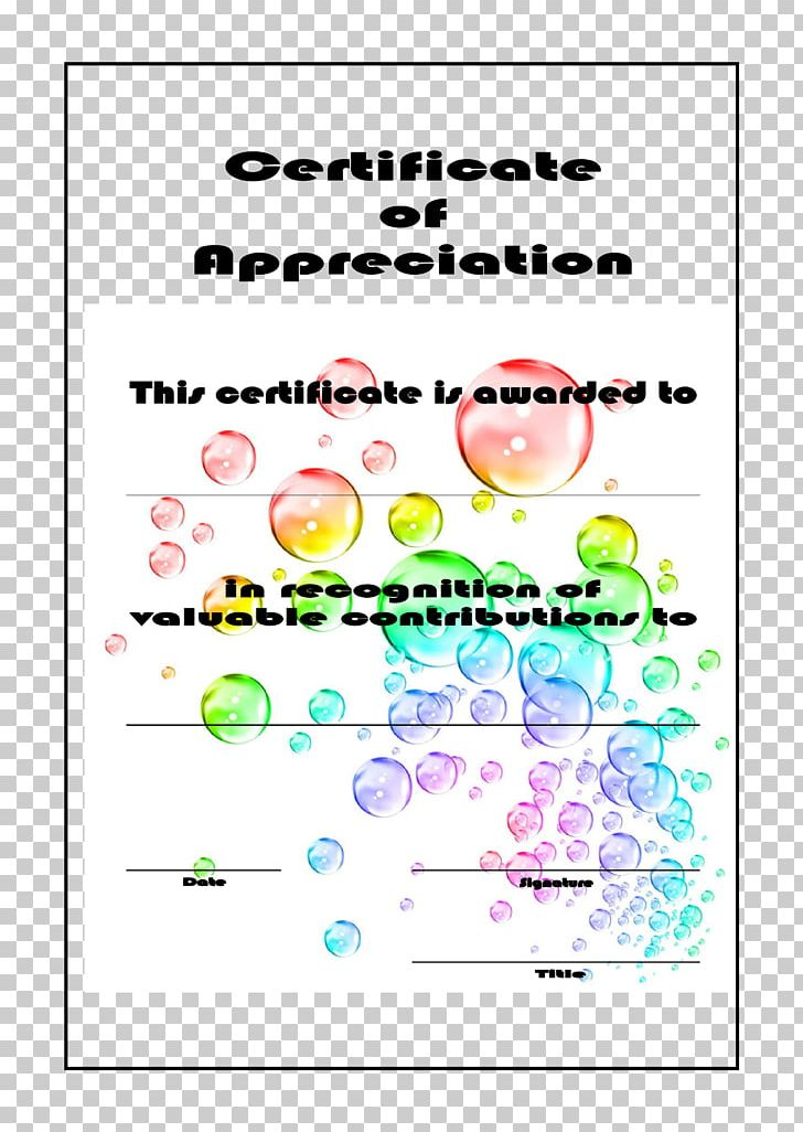 Template R Sum Academic Certificate High School Diploma PNG