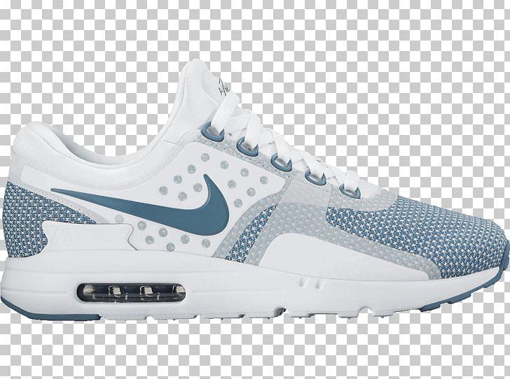 Nike Air Max Zero Essential Men's Shoe Sports Shoes Footwear