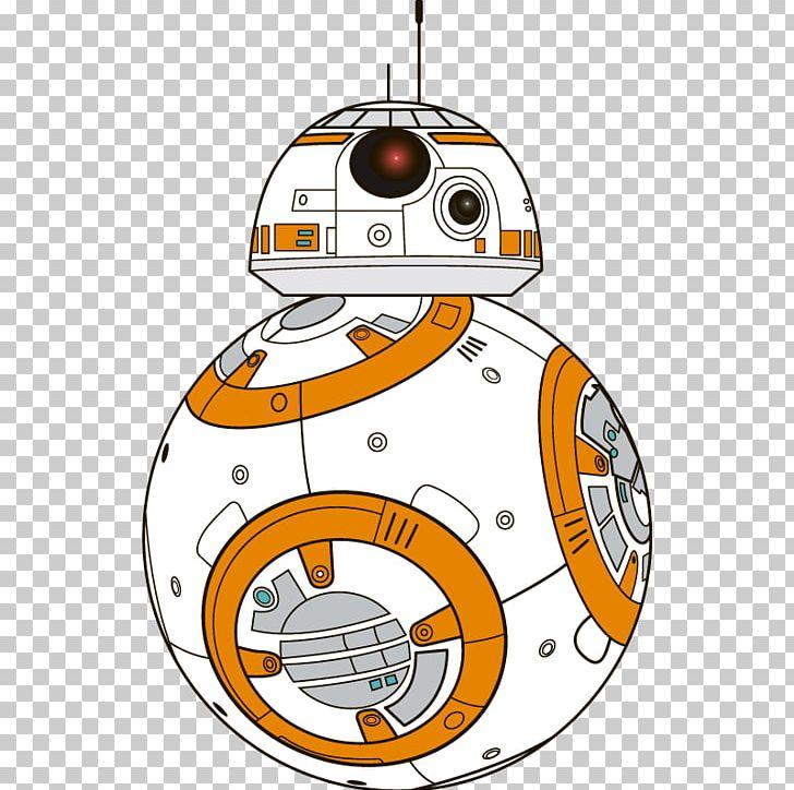 BB-8 R2-D2 Poe Dameron Star Wars PNG, Clipart, Bb8, Bb8, Bb8 ...