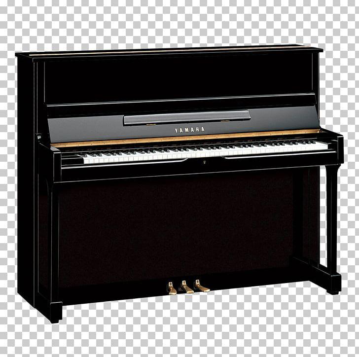 Yamaha Corporation Disklavier Upright Piano Silent Piano PNG, Clipart, Celesta, Clavinova, Digital Piano, Electric Piano, Electronic Device Free PNG Download
