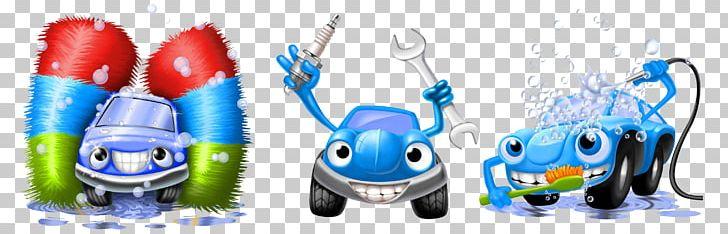 Car Wash Icon Png Clipart Ani Balloon Cartoon Blue Blue