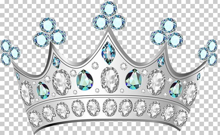 Crown Of Queen Elizabeth The Queen Mother Princess PNG, Clipart, Body Jewelry, Clip Art, Crown, Diamond Crown, Elsa Free PNG Download