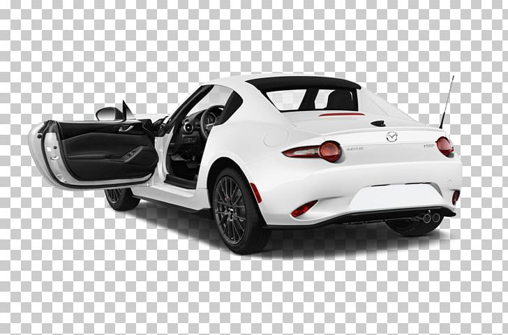 Car Mazda MX-5 Fiat 124 Spider Volkswagen PNG, Clipart, Automatic Transmission, Automotive Design, Brand, Bumper, Car Free PNG Download
