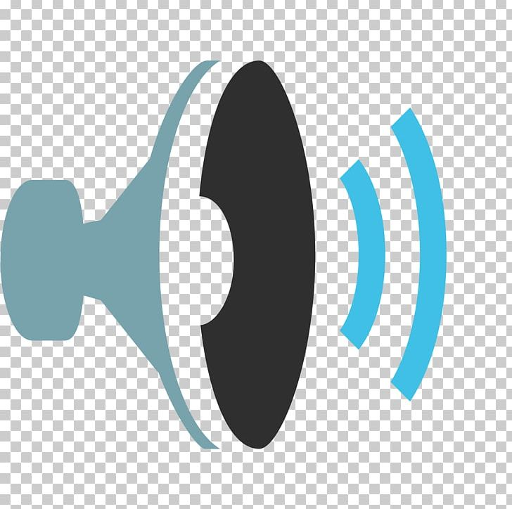 Emoji Pop! Noto Fonts Sound Loudspeaker PNG, Clipart
