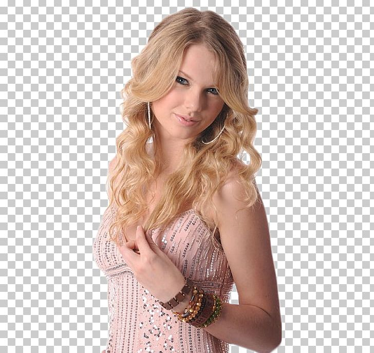 Taylor Swift Today Was A Fairytale Dress Png Clipart Artist Beauty Blond Brown Hair Desktop Wallpaper