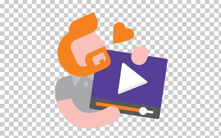 Animaatio Animation Vyond Interactive Media Organization PNG