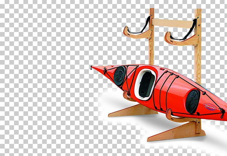 Canoeing And Kayaking Paddling Canoeing And Kayaking Boat PNG, Clipart, Aircraft, Boat, Boat Race, Canoe, Canoe And Kayak Diving Free PNG Download