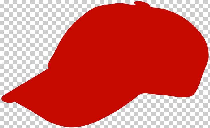 Silhouette Hat PNG, Clipart, Animals, Black, Cap, Graduation