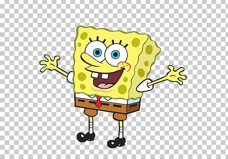 Bob Esponja Mr  Krabs Bikini Bottom SpongeBob SquarePants Theme Song