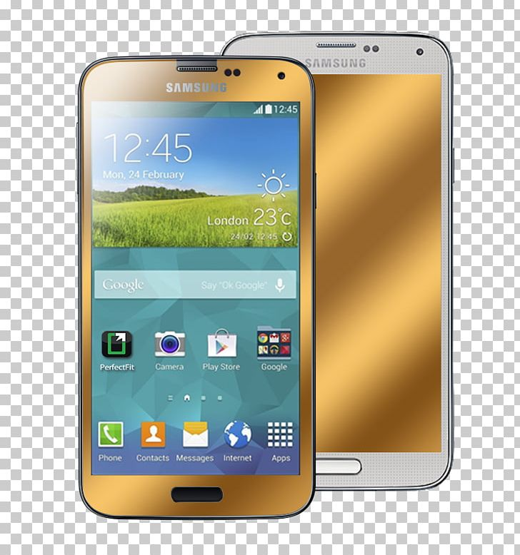 info for 6e6e0 c3fc2 Amazon.com Samsung Galaxy S5 Screen Protectors Case PNG, Clipart ...