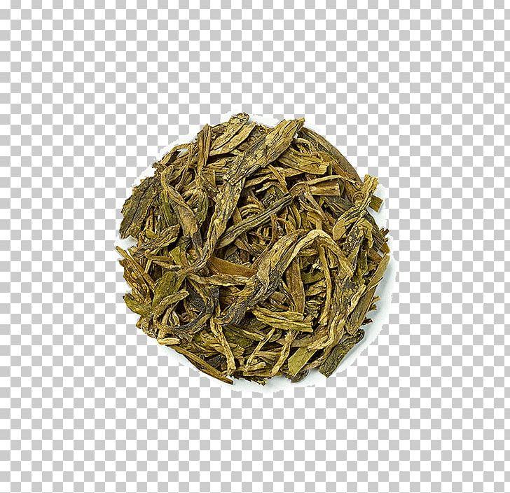 Hōjicha White Tea Nilgiri Tea Tea Plant PNG, Clipart, Hojicha, Nilgiri Tea, Tea Plant, White Tea Free PNG Download