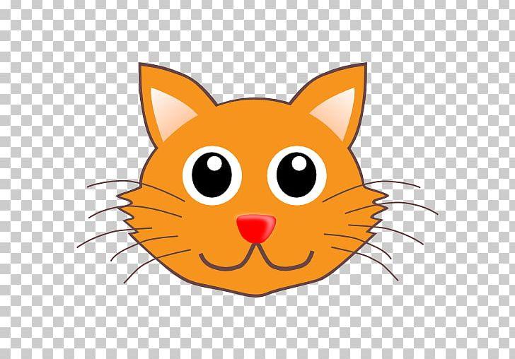Cat Kitten Cartoon Drawing PNG, Clipart, Black Cat, Carnivoran, Cartoon, Cat, Cat Face Pictures Free PNG Download
