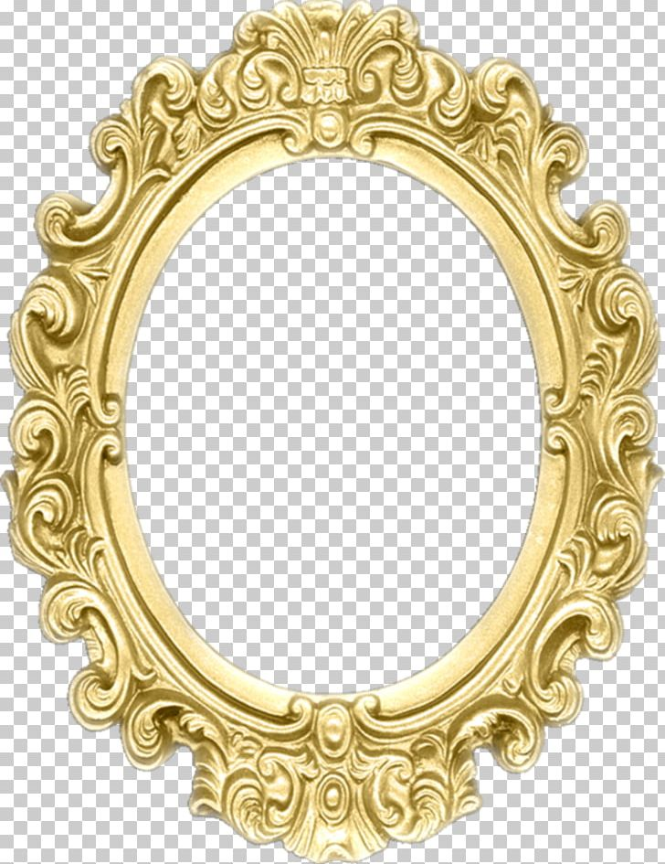 Frames Drawing Baroque Ornament Mirror PNG, Clipart, Art, Baroque, Brass, Circle, Deviantart Free PNG Download