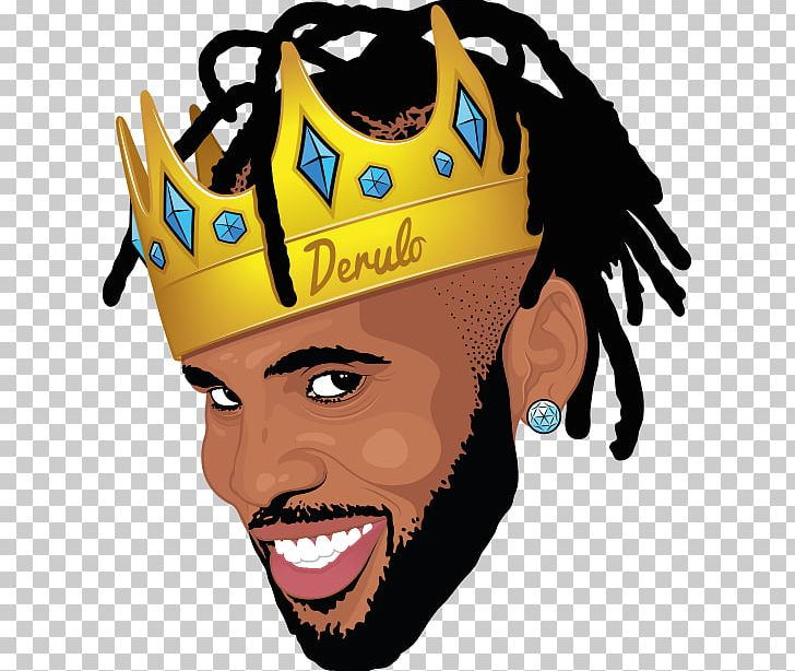 Jason Derulo Sticker Drawing PNG, Clipart, Art, Bicycle