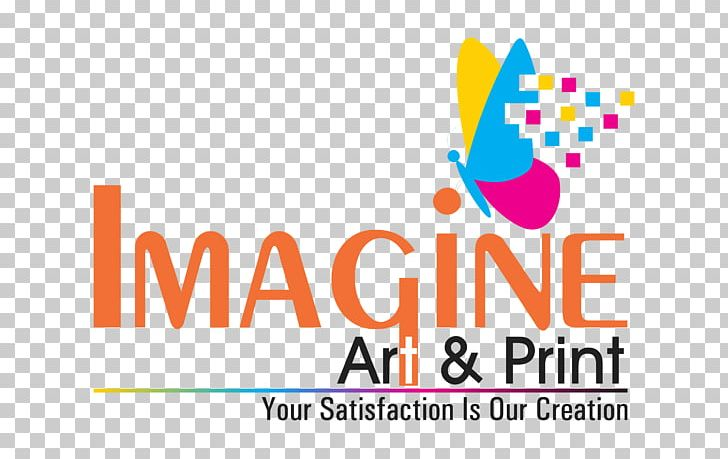 Logo Imagine Art & Print :✔️Digital UV Printing✔️Acrylic (Sheet