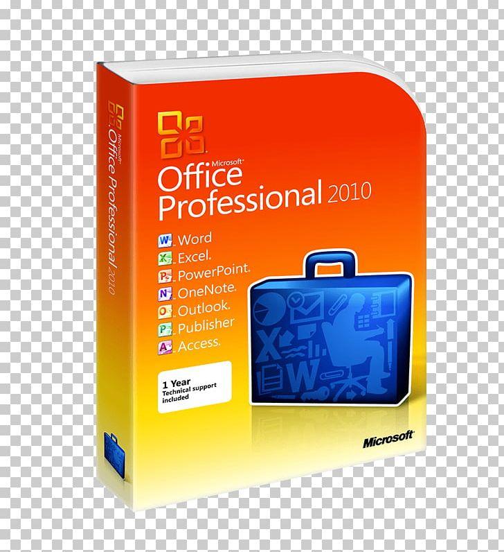 Microsoft Office 2010 Product Key Microsoft Office 2013
