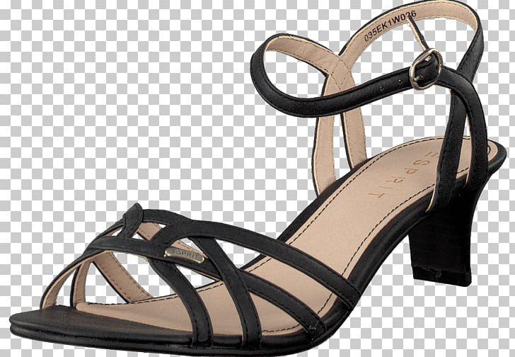 elegante Schuhe Sportschuhe 100% echt Sandal Birkin Bag Shoe Esprit Holdings ECCO PNG, Clipart ...