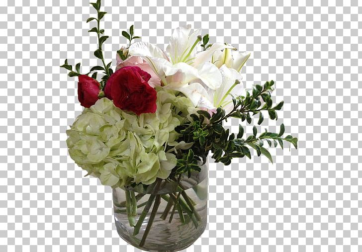 Garden Roses Floral Design Cut Flowers Flower Bouquet PNG, Clipart, Artificial Flower, Centrepiece, Cut Flowers, Floral Design, Floristry Free PNG Download