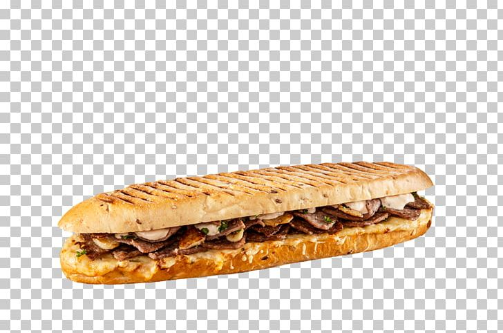 Panini Breakfast Sandwich Kebab Fast Food Ham And Cheese Sandwich PNG, Clipart, American Food, Beef, Bocadillo, Breakfast Sandwich, Drink Free PNG Download