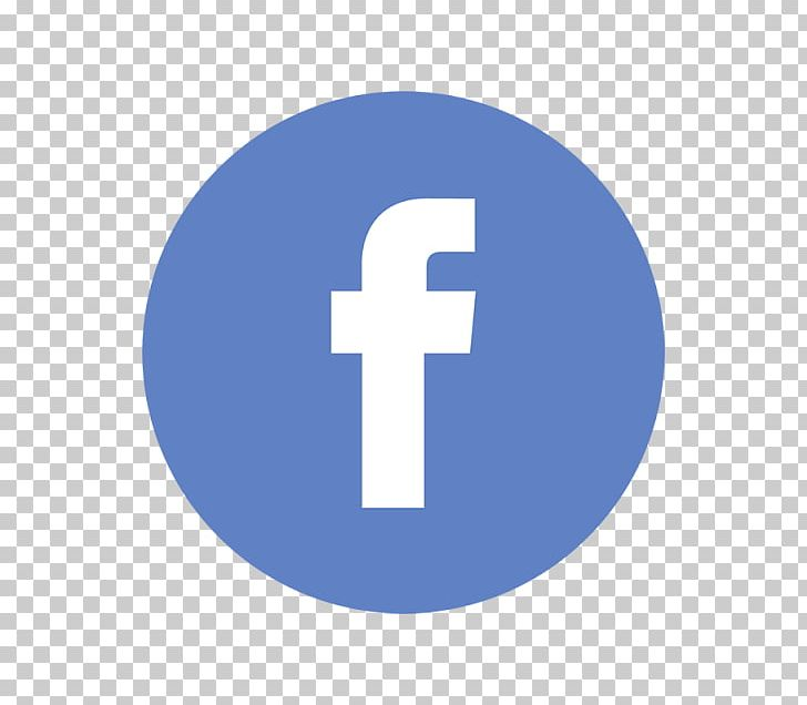 Social Media Computer Icons Facebook PNG, Clipart, Blog, Blue, Brand, Circle, Computer Icons Free PNG Download