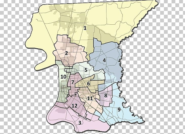 baton rouge louisiana zip code map World Map Zip Code 0 1 Png Clipart Area Baton Rouge District baton rouge louisiana zip code map