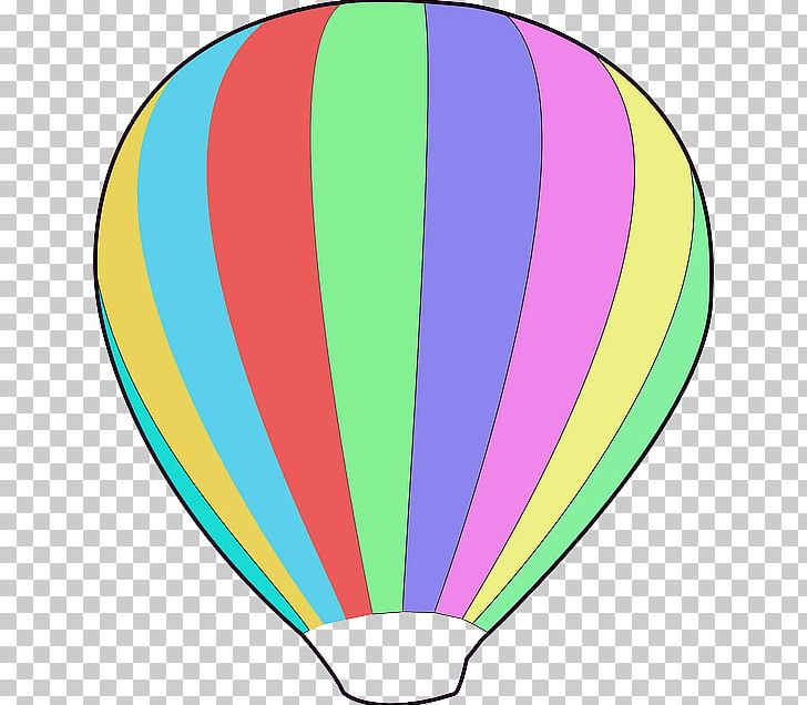 Hot Air Balloon PNG, Clipart, Balloon, Circle, Color, Computer Icons, Hot Air Balloon Free PNG Download