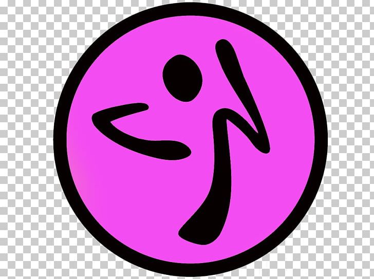 Zumba Fitness 2 Zumba Kids Physical Fitness Dance PNG, Clipart, Aerobic Exercise, Aerobics, Choreography, Circle, Emoticon Free PNG Download
