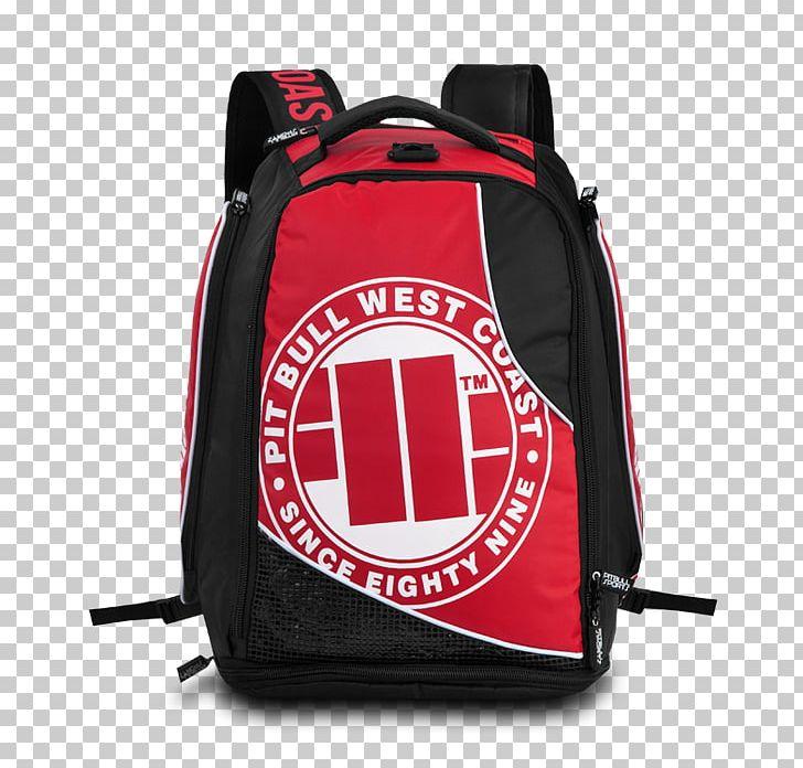American Pit Bull Terrier Bag Backpack Popruh PNG, Clipart, American Pit Bull Terrier, Backpack, Bag, Baggage, Brand Free PNG Download