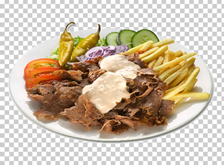 Kebab Pizza French Fries Hamburger Gyro PNG, Clipart, Beef, Cuisine, Dish, Food, Food Drinks Free PNG Download