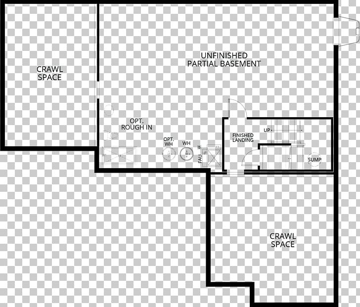 Great Room Laundry Room Study Kitchen PNG, Clipart, Angle, Bathroom, Bedroom, Black, Black And White Free PNG Download