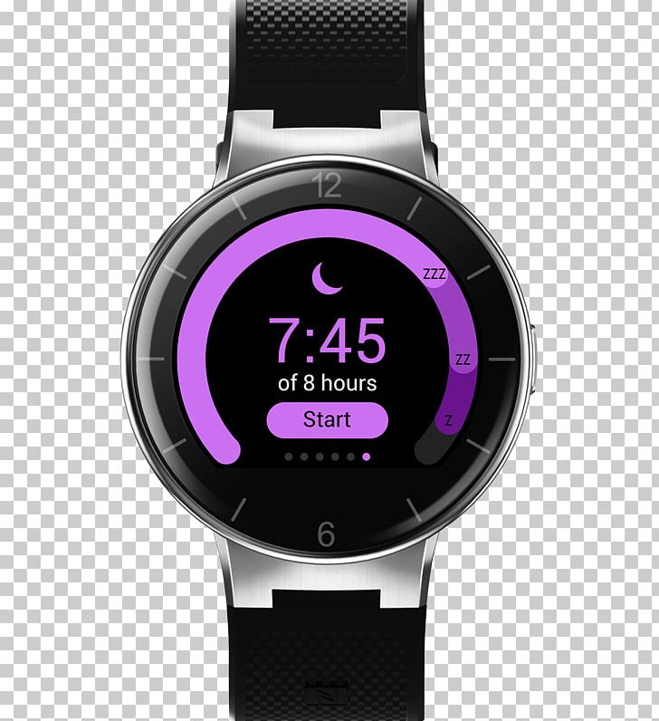 Sony SmartWatch Pebble Time Alcatel Mobile Alcatel OneTouch Smart Watch SM02 Black/Red PNG, Clipart, Alcatel Mobile, Alcatel One Touch, Android, Brand, Clock Free PNG Download