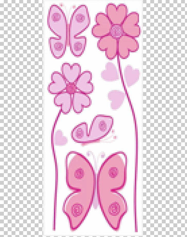 Visual Arts Floral Design Pink M Pattern PNG, Clipart, Art, Floral Design, Flower, Heart, Magenta Free PNG Download
