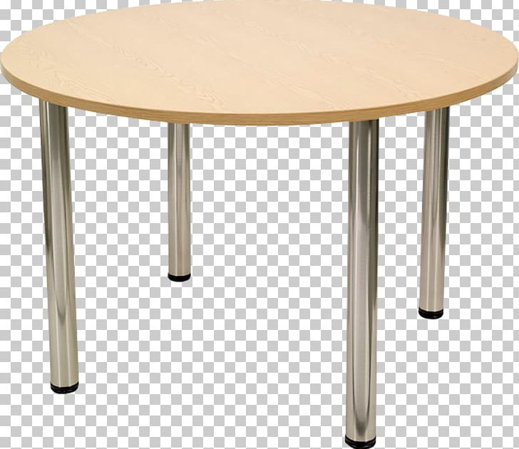 Bedside Tables Dining Room Chair Furniture PNG, Clipart, Angle, Bedside Tables, Chair, Cleaning, Coffee Table Free PNG Download