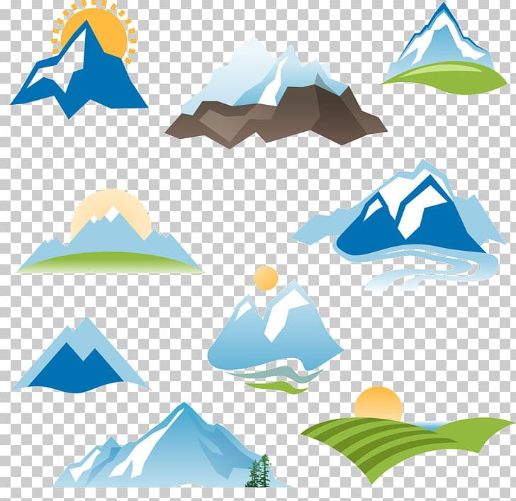 Photography Illustration PNG, Clipart, 123rf, Area, Art, Art Paper, Artwork Free PNG Download
