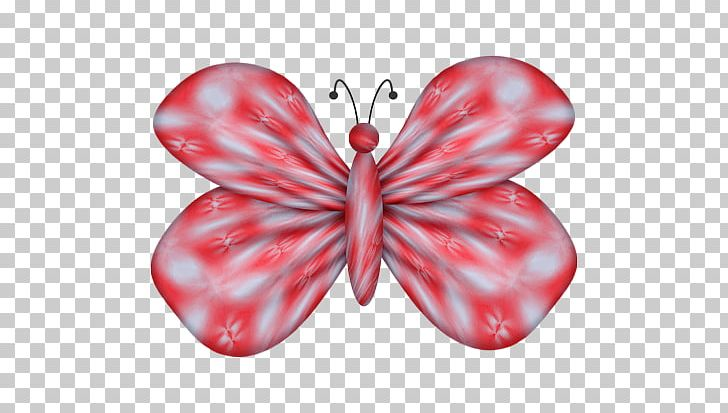LiveInternet Diary Butterflies And Moths PNG, Clipart, Butterflies And Moths, Butterfly, Code, Diary, Heart Free PNG Download