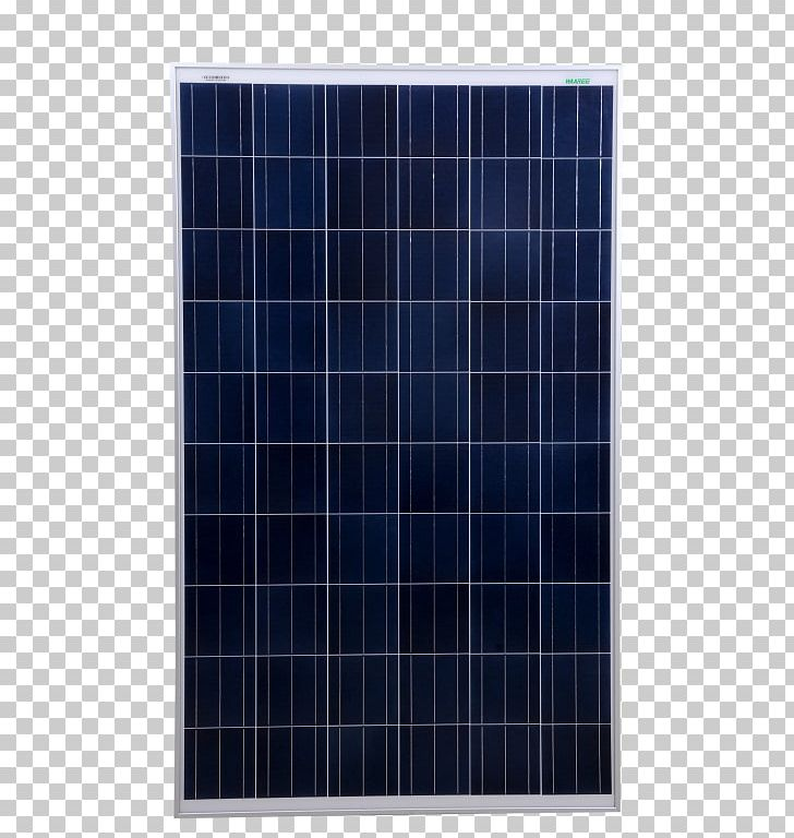 Solar Panels Jinko Solar Maximum Power Point Tracking Solar Inverter Solar Power PNG, Clipart, Angle, Battery Charge Controllers, Energy, Jinko Solar, Maximum Power Point Tracking Free PNG Download