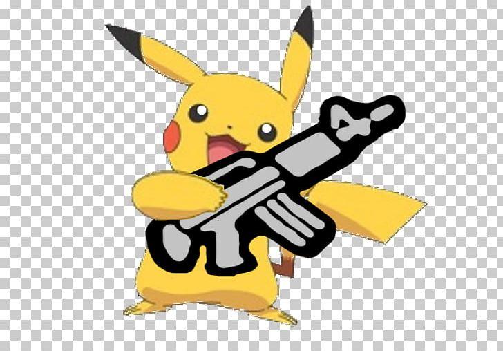 Mammal Pikachu Technology PNG, Clipart, Art, Cartoon, Fictional Character, Gaming, Mammal Free PNG Download