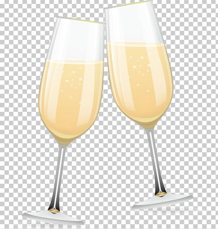 Champagne Glass Bellini Champagne Cocktail Wine Glass PNG, Clipart, Beer Glass, Beer Glass, Champagne, Champagne Stemware, Cocktail Free PNG Download