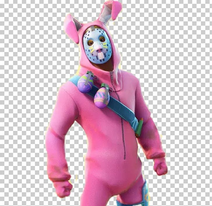 Fortnite Battle Royale Rabbit Xbox One PlayStation 4 PNG, Clipart, Battle Royale, Fortnite, Llama, Playstation 4, Xbox One Free PNG Download