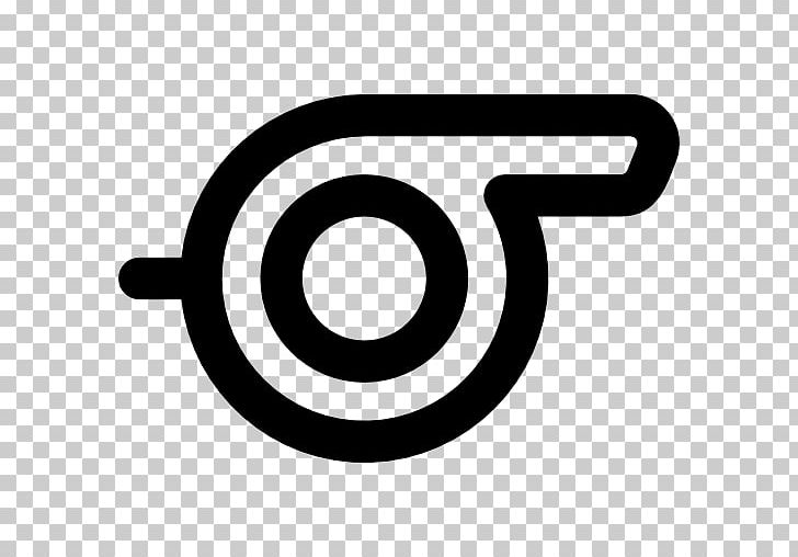 Logo Symbol Brand Font PNG, Clipart, Area, Black, Black And White, Brand, Circle Free PNG Download
