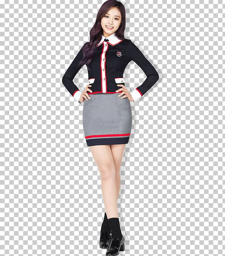 MOMO Twice What Is Love? PNG, Clipart, Chaeyoung, Clothing