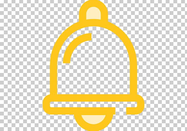 Music Computer Icons PNG, Clipart, Alarm, Area, Bell, Brand, Circle Free PNG Download