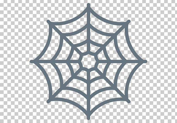 Spider Web Stencil Spider Man Template Png Clipart Angle